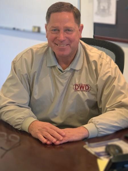 Davidwhitehs